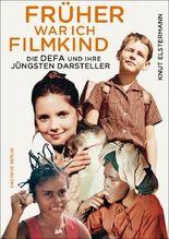 Früher war ich Filmkind