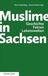 Muslime in Sachsen