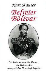Befreier Bolivar