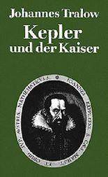 Kepler und der Kaiser