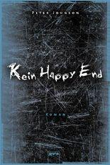 Kein Happy End