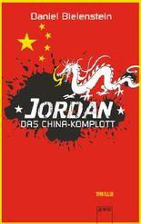 Jordan - Das China-Komplott