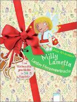 Milly Lametta - Lauter Herzenswünsche