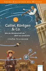 Galilei, Röntgen & Co.
