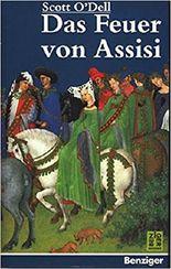 Das Feuer von Assisi
