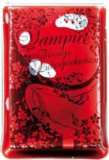 Vampire! Bissige Liebesgeschichten