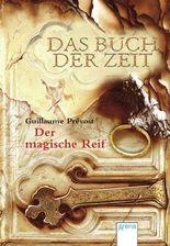 Das Buch der Zeit - Der magische Reif