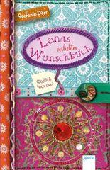 Lenas verliebtes Wunschbuch