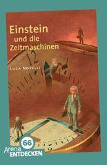 Einstein und die Zeitmaschine