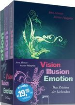 Vision. Illusion. Emotion.