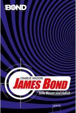 James Bond. Stille Wasser sind tödlich