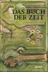 Das Buch der Zeit (2). Die sieben Münzen