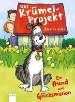 Das Krümel-Projekt