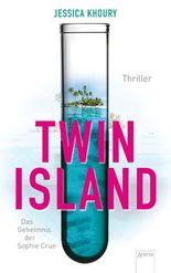 Twin Island - Das Geheimnis der Sophie Crue