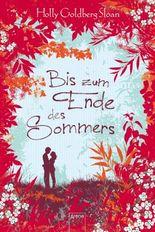 Sam & Emily - Bis zum Ende des Sommers
