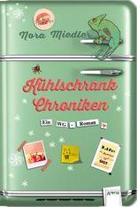 Kühlschrank-Chroniken