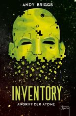Inventory -  Angriff der Atome