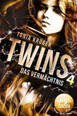 Twins - Das Vermächtnis