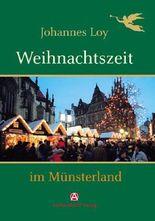 Weihnachtszeit im Münsterland