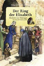 Der Ring der Elisabeth