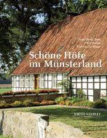 Schöne Höfe im Münsterland