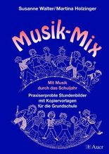 Musik-Mix
