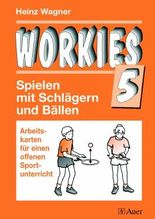 Workies, Band 5