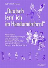 Deutsch lern' ich im Handumdrehen
