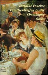 Familientreffen in der Champagne