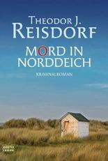 Mord in Norddeich
