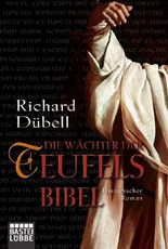 Die Wächter der Teufelsbibel