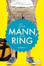 Ein Mann, ein Ring