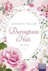 Daringham Hall - Das Erbe