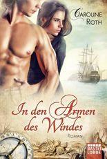 In den Armen des Windes