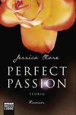 Perfect Passion - Feurig