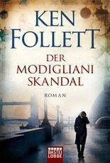 Der Modigliani-Skandal