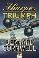 Sharpes Triumph