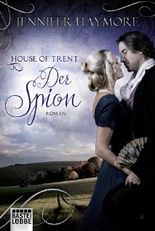 House of Trent - Der Spion