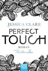 Perfect Touch - Untrennbar