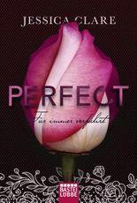 Perfect - Für immer verführt