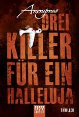 Drei Killer für ein Halleluja