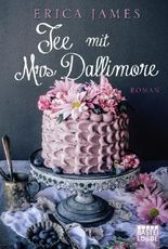 Tee mit Mrs Dallimore