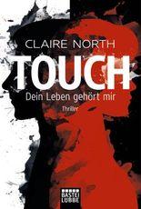 Touch - Dein Leben gehört mir