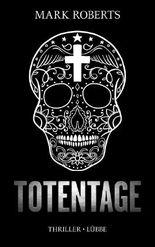 Totentage