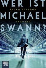 Wer ist Michael Swann?