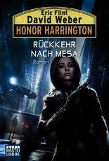 Honor Harrington: Rückkehr nach Mesa