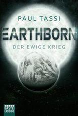 Earthborn - Der ewige Krieg