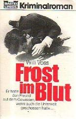 Frost im Blut