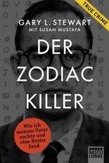 Der Zodiac-Killer