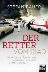 Der Retter von Riad